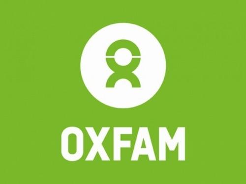 Oxfam_2013.jpg