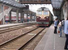china_train3