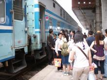 china_train2