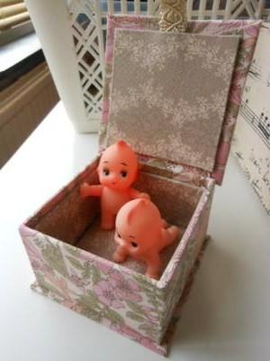 minibox 7