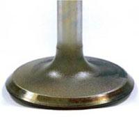 valve-after[1]