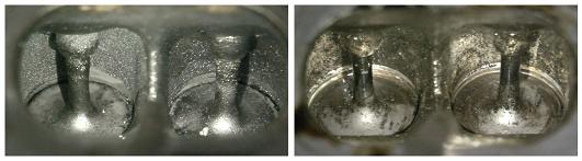 Cylinder3_before_after[1]44kの洗浄力