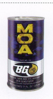 MOA325ml
