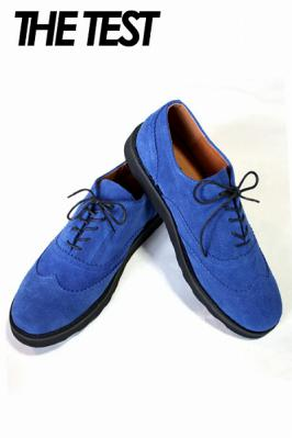 THETEST-WINGTIP-blue1.jpg
