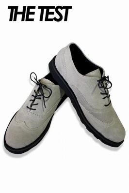 THETEST-WINGTIP-grey2.jpg