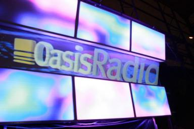 oasis_radio-540x360.jpg