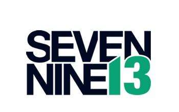 sevennine13.jpg