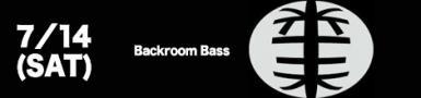 top_backroombass-banner.jpg