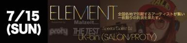 top_element715-banner.jpg