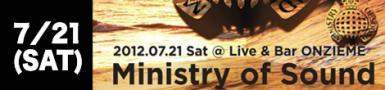 top_ministry721-banner.jpg