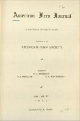 AFJ vXI 1921