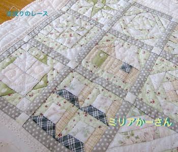 IMG_4750_20121221212336.jpg