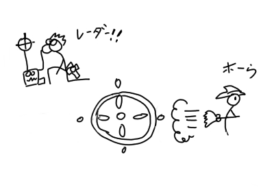 ニルスナ回避01