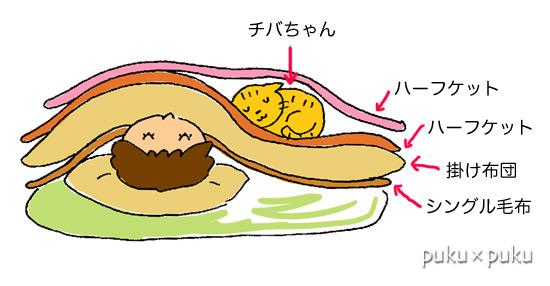 chiba-m6.jpg