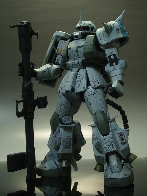 P1010018 (2)