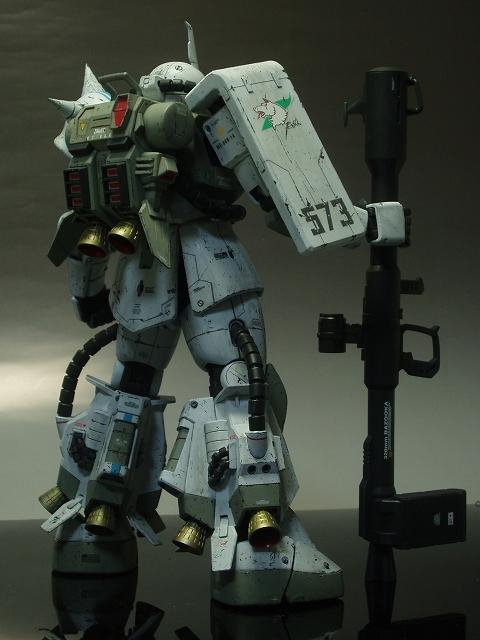 P1010003 (2)