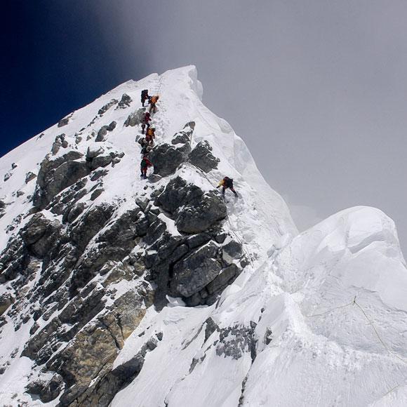 110211Mt_Everest.jpg