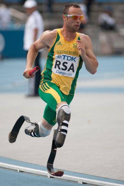 399px-Oscar_Pistorius_2_Daegu_2011.jpg