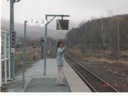 2000北海道幾寅 002