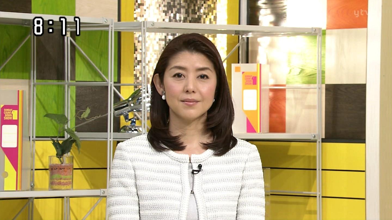 【それだけで】おっぱいアナウンサー43【いいの】©2ch.netYouTube動画>7本 ->画像>905枚