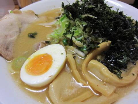 麺恋亭l17