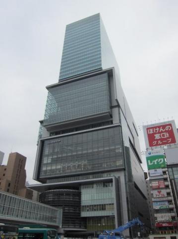 lw11渋谷駅1