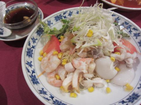 重慶飯店別館l25
