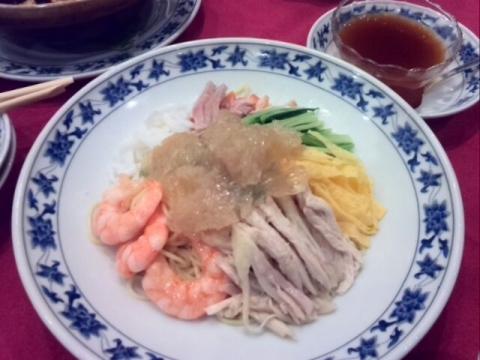 重慶飯店別館n0818c