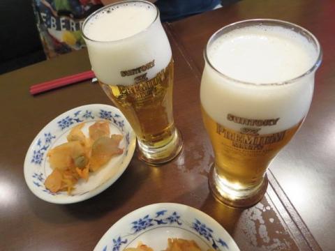 重慶茶楼n52