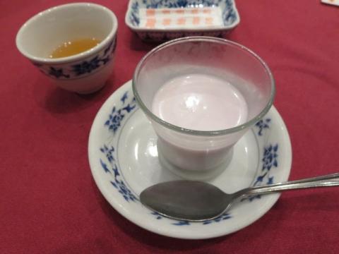 重慶飯店別館n89