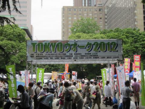 TOKYOwalk2012_130.jpg