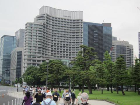 TOKYOwalk2012_150.jpg