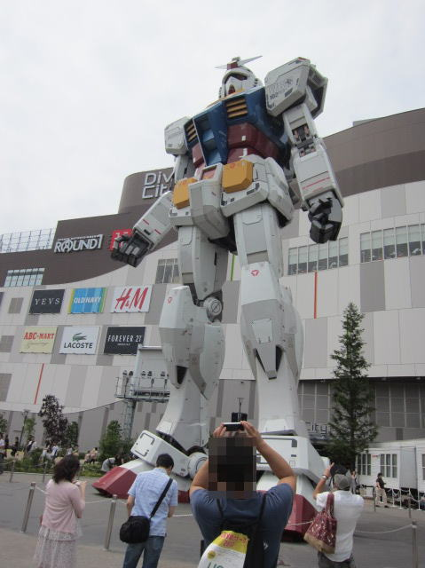 TOKYOwalk2012_240.jpg