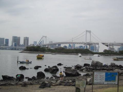 TOKYOwalk2012_280.jpg