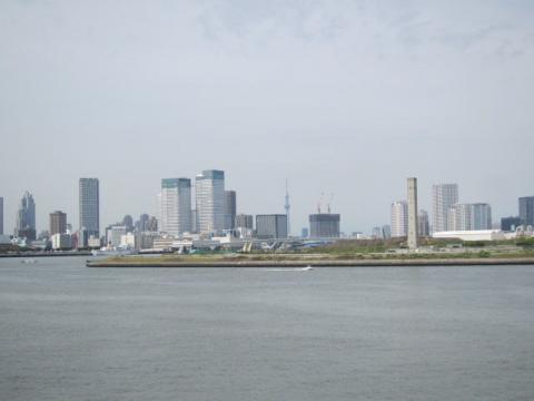 TOKYOwalk2012_300.jpg