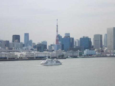 TOKYOwalk2012_310.jpg