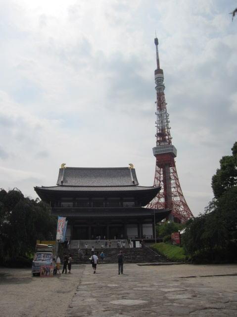 TOKYOwalk2012_350.jpg