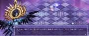TWCI_2014_11_1_17_49_18外伝声11