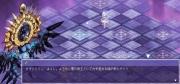 TWCI_2014_11_1_17_49_45外伝声21