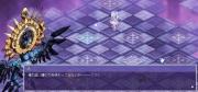 TWCI_2014_11_1_17_49_50外伝声24