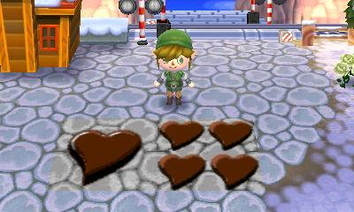 chocolate07.jpg