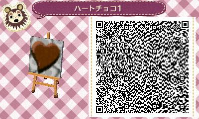 chocolate08.jpg