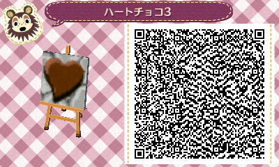 chocolate10.jpg