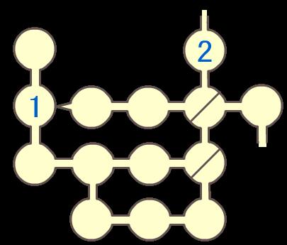 ルーンファクトリー4 第3部 ルーンプラーナ マップ