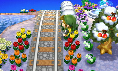 rail7.jpg
