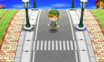 道路「側溝など」