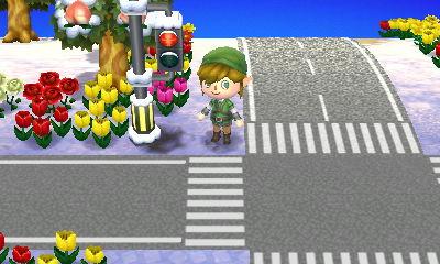 road021.jpg