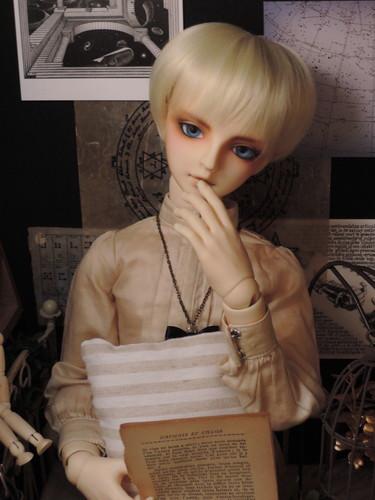 20141118_7.jpg