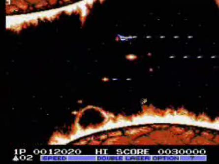 NES20Gradius20II.jpg