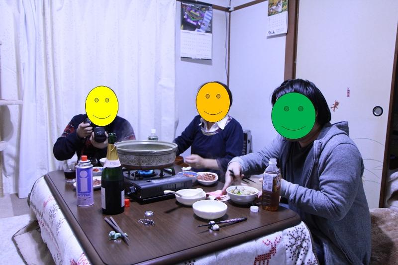20121125031.jpg